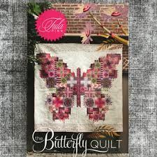 Dream Catcher Quilt Pattern Tula Pink Dream Catcher Quilt TheDIYAddict 71