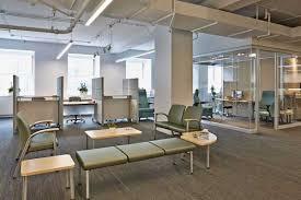 Waiting room furniture Waiting Area Honhospitalwaitingroomfurniture Office Furniture Healthcare Furniture Fineline Furniture