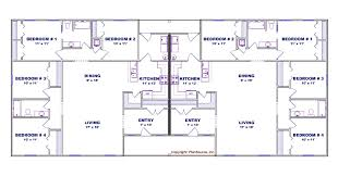 2 bedroom duplex house plans india. cool inspiration 4 bedroom duplex designs floor plans design 2 house india s