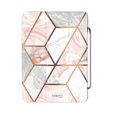 There are 3853 pink ipad pro for sale on etsy, and they. I Blason Ipad Pro 11 Inch Cosmo Case