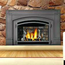 direct vent gas fireplace reviews direct vent gas fireplace reviews 2018