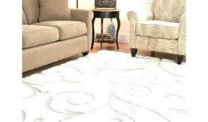 12 x 14 area rugs area rug for by x area rugs area