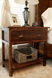 Making Bedroom Furniture 17 Best Ideas About Farmhouse Bed On Pinterest Farmhouse