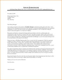 Cover Letter For Medical Secretary Resume Cover Letter Samples