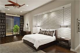 hallway lighting fixtures ceiling bedroom light fittings coloured glass pendant lights hanging bedside lights bedroom ceiling lamp