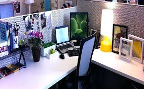 office table decoration ideas. Simple Office Desk Decoration Ideas Table Cool Interior U Decor With Best