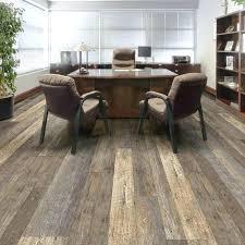 china rigid core sheet flooring vinyl tile plank lifeproof luxury seasoned