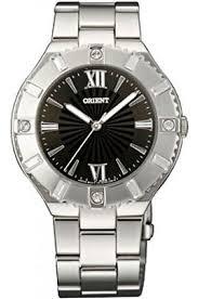 Женские кварцевые наручные <b>часы Orient QC0D005B</b> ...
