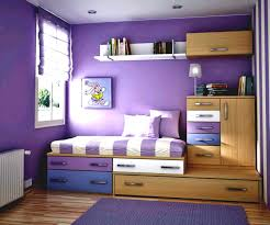 small bedroom furniture layout. Modern Small Bedroom Furniture Layout Ideas Beautiful For Hall Kitchen New 2017 Design