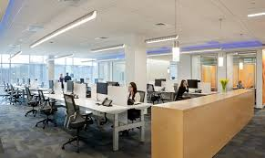 suspended office lighting. Suspended Office Lighting O