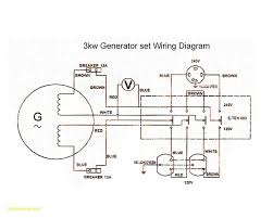 alternator voltage regulator wiring diagram unique generator alternator voltage regulator wiring diagram unique generator regulator wiring diagram valid wiring diagram as well