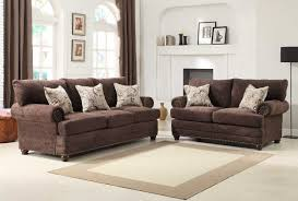 Tan Couch Living Room Living Room Light Brown Sofa Also Living Room Color Schemes Tan