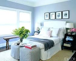 Grey And Blue Bedroom Ideas Blue Grey Bedroom Grey And Blue Bedroom Home  Design Ideas And . Grey And Blue Bedroom Ideas ...