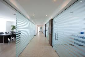 office dividers glass. office partitions glass home dividers