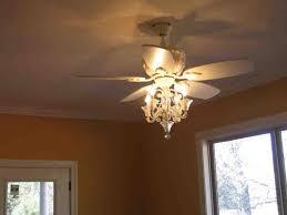 pendulum ceiling fans ceiling fan with crystal chandelier light kit linear chandelier ceiling fan with chandelier light