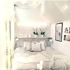 wall lighting bedroom. Fairy Light Bedroom Lights For Living Room Medium Size Of Wall Lighting