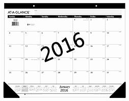 Blank Printable Calendar Template Beautiful Blank Printable October