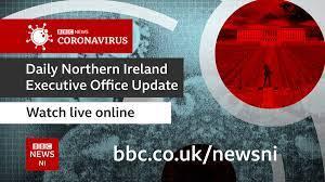 BBC News NI on Twitter: