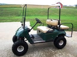 lift kit for golf cart. yamaha golf cart lift kit reviews ezgo long travel go spindle blue . for 6