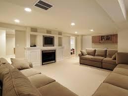 basement remodeling st louis. Basement Remodel Remodeling St Louis