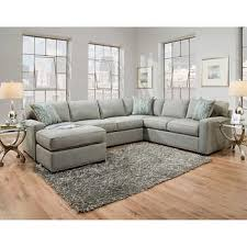 fabric sectional sofas. Fabric Sectional Sofas R