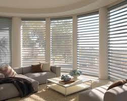 Hunter Douglas Window Treatments  Red Star PaintDouglas Window Blinds