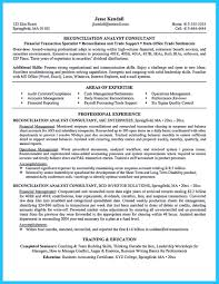 Car Salesman Resume Example Resume Words Spearhead Therpgmovie 89