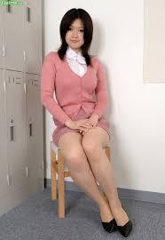 Office Lady Photo Gallery 22 JJGirls AV Girls