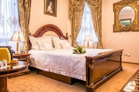 Appartement Von Ludwig Xiv Hotel Polom