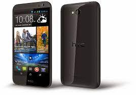HTC unveils the HTC Desire 616 dual sim ...