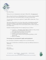 invitation letter to a marriage seminar inspirationa concert invitation letter template templates resume exles