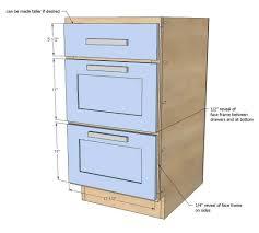 fullsize of joyous woodworking cabinet plans kitchen maker kitchen design free kitchen cabinet design