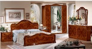 woodworking bedroom furniture bedroom set light wood light