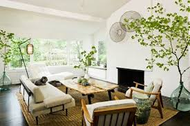 Zen Living Room Design Modern Ideas Decor Around The World Custom Zen Living Room Ideas