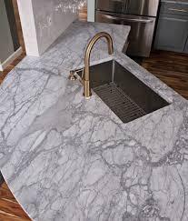 nashville granite countertops kitchen 31