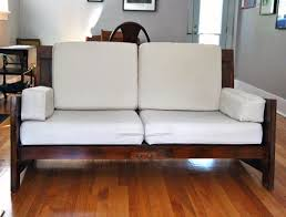 Beautiful Cool Couch Ideas I Think This Is A Really Idea Throughout Perfect Design