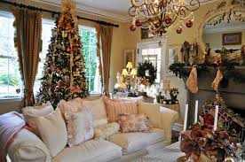 Living Room Christmas Decorating Living Room Christmas Decorating Ideas Home Design Inspiration