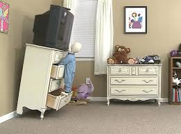 playroom furniture ikea. Kids Playroom Furniture Ikea Dresser Recall Stores Nyc Near Me U