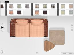 Outdoor Space Design App The Scheme Of Things Roda
