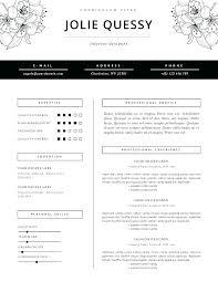 Cake Decorator Resume New Sample Floral Designer Resume Good Sample Resume Format