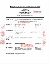 Professional Resume Examples For Graduate School Luxury Resume