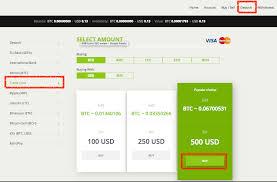 bitstamp bitcoin