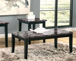 marble top coffee tables faux marble top coffee table round marble top coffee table uk