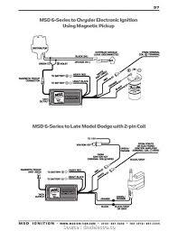 Omc Co Wiring Diagram Volvo Penta Engine Wiring Diagram