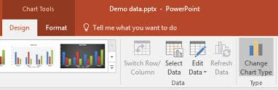 Crtx File Put Powerpoint Into Cruise Control How To Automatically