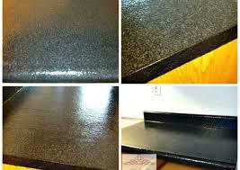 rustoleum countertop transformations review hometalk