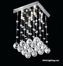 square flush mount ceiling light square ceiling ceiling light chandelier crystal chandelier modern white led flush mount ceiling light square combination
