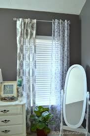 wood blinds and curtains. Brilliant Wood Wood Blinds With Curtains With Wood Blinds And Curtains V