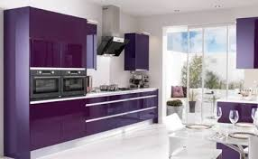 new home kitchen design ideas intention for interior home
