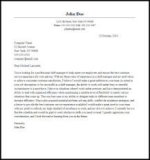 Case Manager Cover Letter Pdf Case Manager Cover Letter 7 Examples